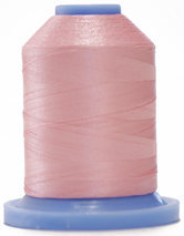 Exclusive Pink | Super Brite Polyester 1000m