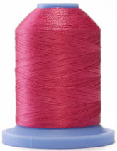 Passion Rose | Super Brite Polyester 1000m