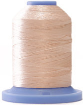 Ginger Jar | Super Brite Polyester 1000m