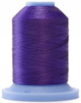 Deep Purple | Super Brite Polyester 1000m