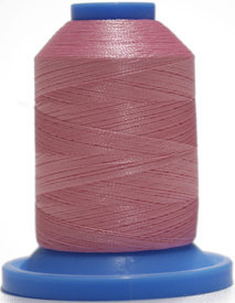 Dusty Rose, Pantone 189 C | Super Brite Polyester 1000m