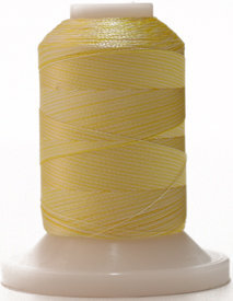 3CC Maize | Variegated Rayon 640m