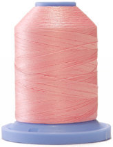 Mountain Rose, Pantone 1767 C | Super Brite Polyester 1000m