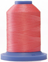 Carnation | Super Brite Polyester 1000m