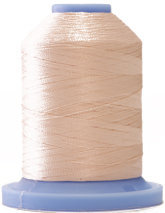 Winter Almond, Pantone 9261 C | Super Brite Polyester 1000m