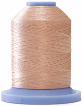 Heather Mist | Super Brite Polyester 1000m