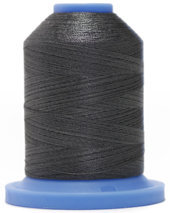 Aged Charcoal, Pantone 11 C | Super Brite Polyester 5000m