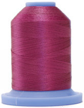 Purple Ice, Pantone 235 C | Super Brite Polyester 1000m