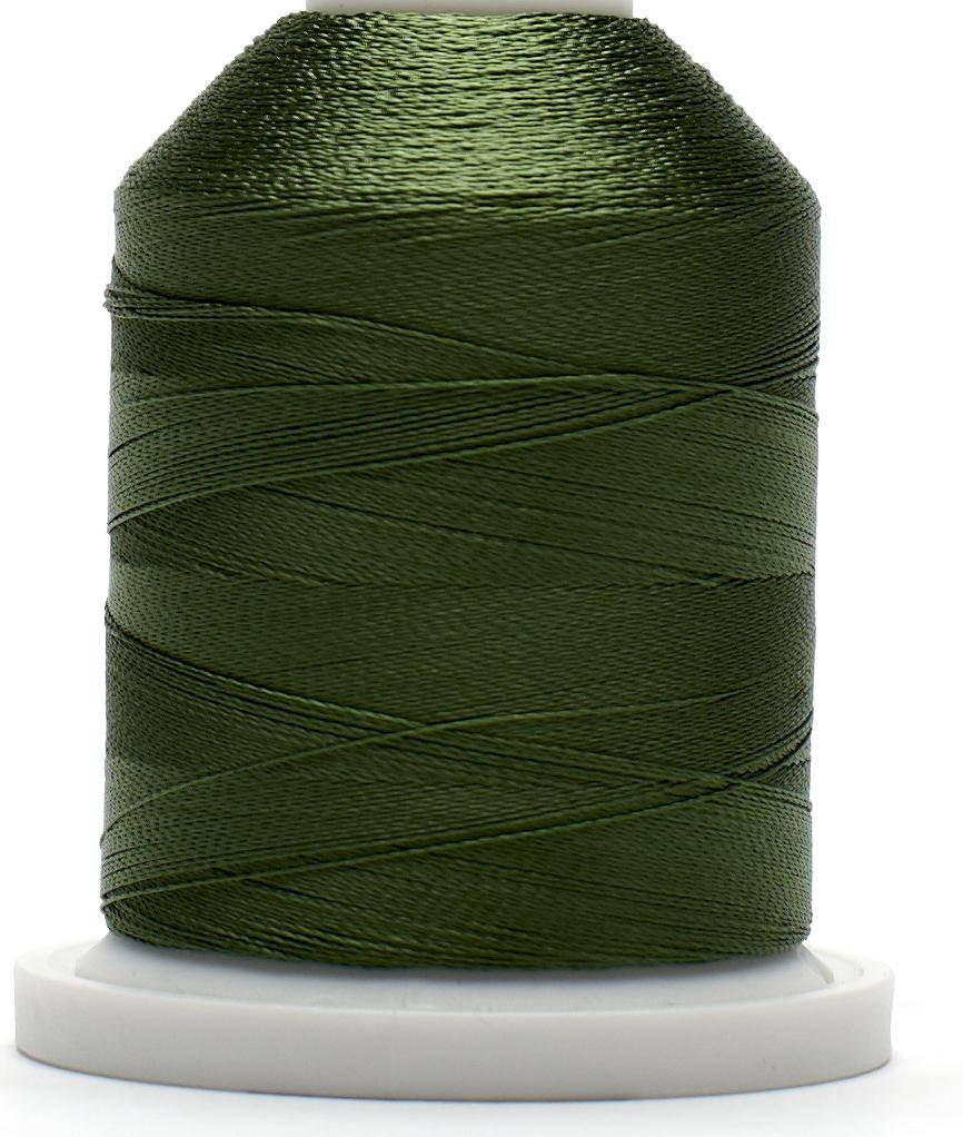 Sage 39 green rayon embroidery thread ra Sage green pantone