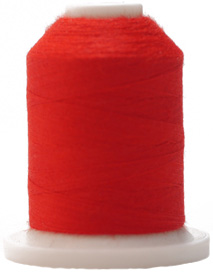 Super Safe Nomex embroidery thread - heat resistant and fire retardant