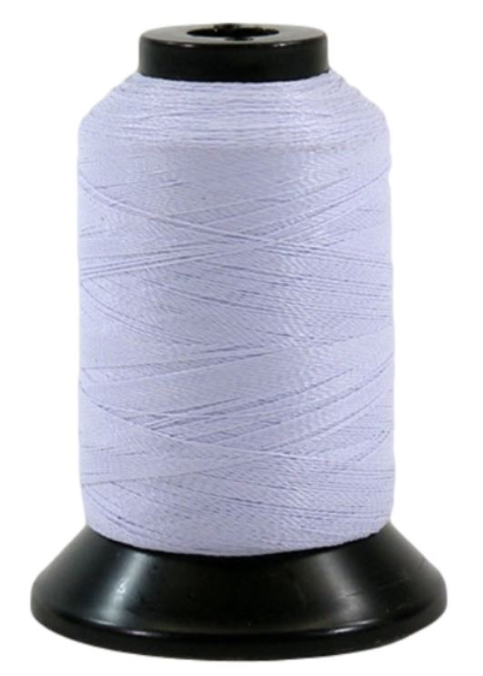 Moonglow embroidery thread - 2286m