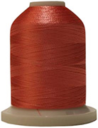Super Strength Rayon embroidery thread
