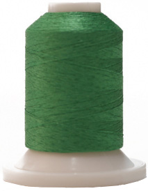 Signature fine polyester embroidery thread