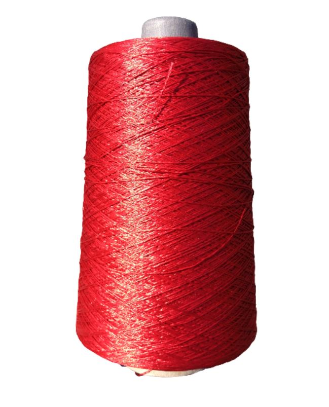 Super Brite Polyester Floss embroidery thread - 4229m